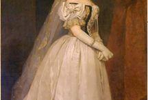 Erzsébet - Elisabeth - Sisi