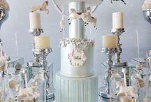 carousel party / #birthdayparty #birthdaypartyboy #carouselparty #dogumgunu #party #blueboy #horse #party #tasarim #happybirthday #wedding #izmirorganizasyon #organizasyonizmir #cesmeorganizasyon #organizasyoncesme