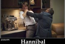 Hannibalol