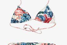 ♥ Beachwear ♥