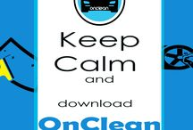 Onclean