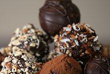Delicii Ciocolata Yummy