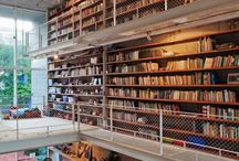 BOOKS / 読みたい本と読んで 面白かった本