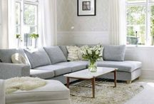 Sofas - Living Room