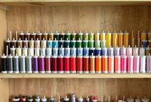 craft sewing organizer