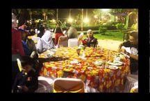 Pulau Seribu / Travel Pulau Seribu jakarta indonesia kepulauan seribu wisata.Pulau Bidadari, Pulau Pantara, Pulau Kotok, Pulau Putri, Pulau Ayer, Pulau Sepa, pulau tidung, pulau macan, Pulau Pelangi, Pulau Pari, Pulau Bira, Pulau Genteng, Pulau Harapan. telp :+628159977449. http://kepulauan-seribu.com
