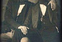 Gay Vintage
