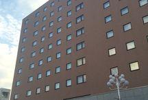 150328_Matsumoto_Richmond Hotel Matsumoto _#304