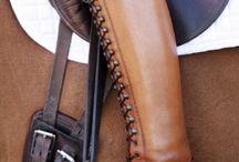 dressage riding boots