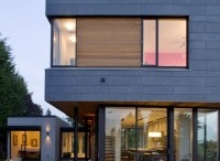 Contemporary Houses / by David Aubry