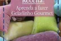 geladinnho gourmet