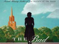 If You Like Agatha Christie: British Village Mysteries