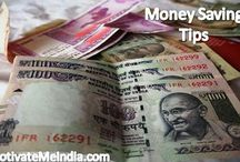 3 Remarkable Money Saving Tips For Life