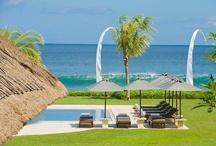 Bali Villas & Hotels / Many Bali Villas and hotels - see my board Bali for general pins #Seminyak #balivilla ##NusaDua
