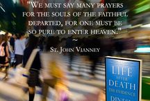All Souls Day / 0