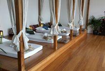 Bamboo floors empire floors