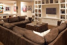 Home | Basement