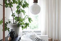 Home Decor / by Jana