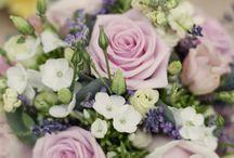 Bouquet et découvrir mariage 18 juin