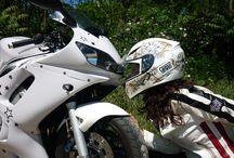 moto & love