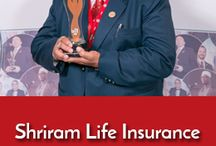 Shriram Life / Our history, awards, news & updates, people and the latest happenings.