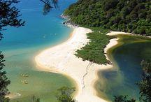 Nelson area NZ