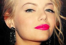 Beauty & MakeUp .... tips