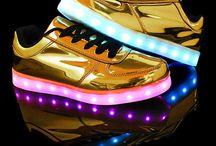 zapato expertaculares