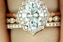 Fantastic Engagement Rings