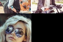 Ray Ban Sunglasses only $24.99  P2KS2MMsQP / Ray-Ban Sunglasses SAVE UP TO 90% OFF And All colors and styles sunglasses only $24.99! All States -------Order URL:  http://www.RSL133.INFO