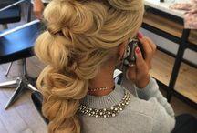 Best Bridal Hairstyles / Best Popular Bridal Hairstyles