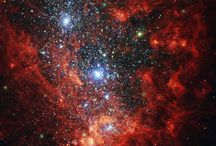 Ammasso stellare