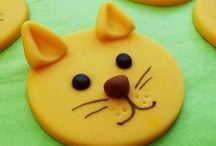 ideas cupcake