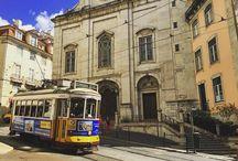 LTL Portugal Life