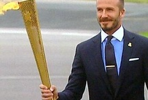 Olympic Torch Relay 2012 / by london online