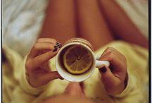 Food & Drink / by Luiz Machado