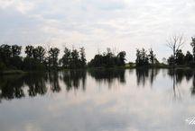 Krajobraz z Okolic Górowa Iławeckiego / www.jaceklitwin.com