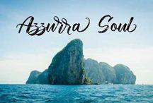 Videos by Azzurra Soul