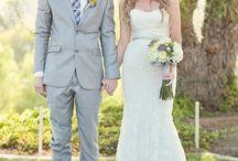 WESTIE WEDDING