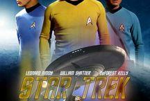 Star Trek / Place to store Star Trek photos from the Original Series