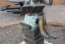 pomniki czytania