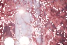 sparkle!!!!!