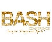 2015 Bash Guest Speakers / Speakers teaching courses at BASH Conference 2015