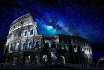 Colosseum / Colosseum Pictures & Photos. https://colosseumrometickets.com/colosseum-pictures-photos/