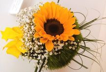 Flower / Fiori!