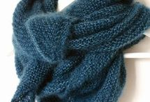 Mode tricot