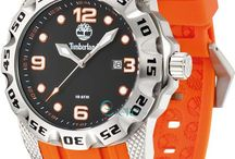 TIMBERLAND Watches / view collection: http://www.e-oro.gr/timberland-rologia/