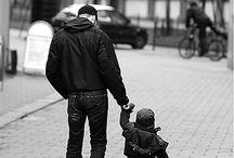 Dads / by Calla Design