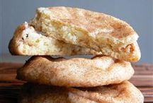Cookie Bake Ideas