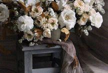 Hiasan & Buket Bunga Pernikahan di Jakarta / Kumpulan foto inspirasi vendor hiasan & buket bunga pernikahan di Jakarta